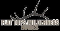 Flat Tops Wilderness Guides