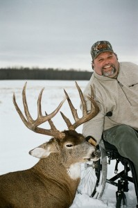 north-river-outfitting-alberta-whitetail-deer-hunting-oufitter287