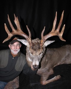 north-river-outfitting-alberta-whitetail-deer-hunting-oufitter344